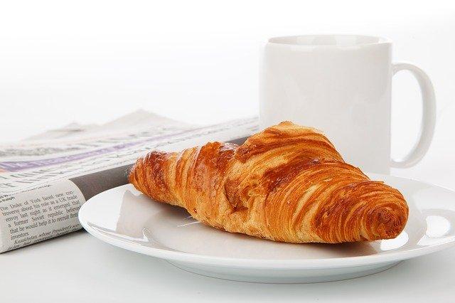 skodljivi_ogljikovi_hidrati_kruh